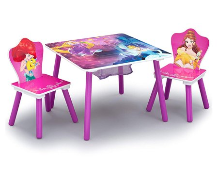 Princess Chair For Toddlers Best List Reviewed With Love Playground Dad