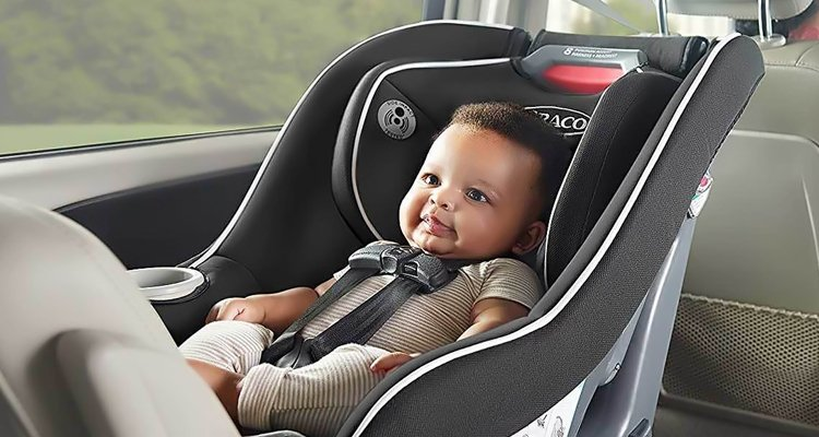 Best Convertible Car Seats Under 100
